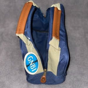 GNBI SMALL BAG